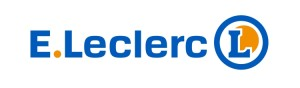 eleclerc_logo_coul_rvb_01